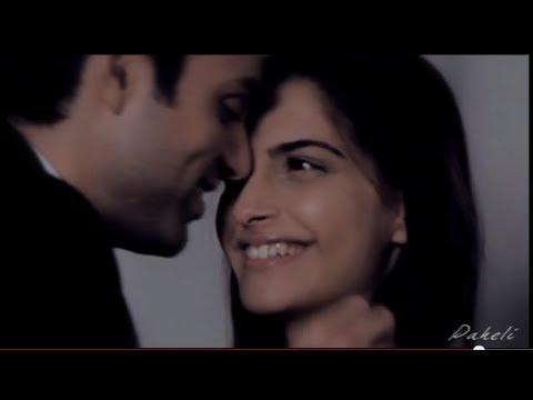 Seval movie scenes Aisha Arjun Center Of Attention For Seval