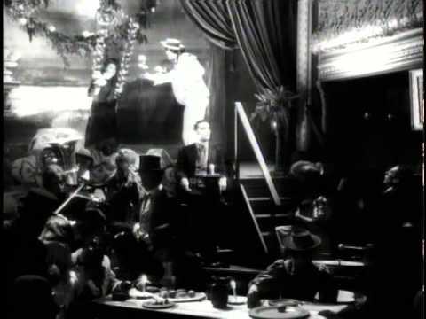 Philip Oakey & Giorgio Moroder - Good-Bye Bad Times