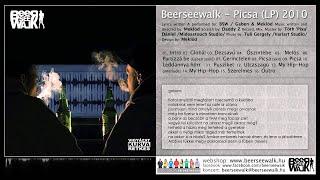 Beerseewalk - Globál