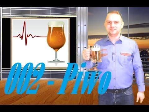 Warto Wiedzieć #002 - Piwo