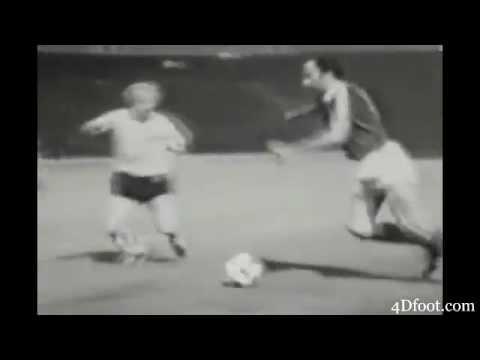 forgotten-footballers-dragan-dzajic.html