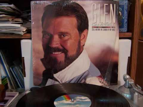 Glen Campbell - Still Within The Sound Of My Voice
