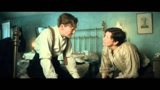 Albert Nobbs (2011) - Official Trailer