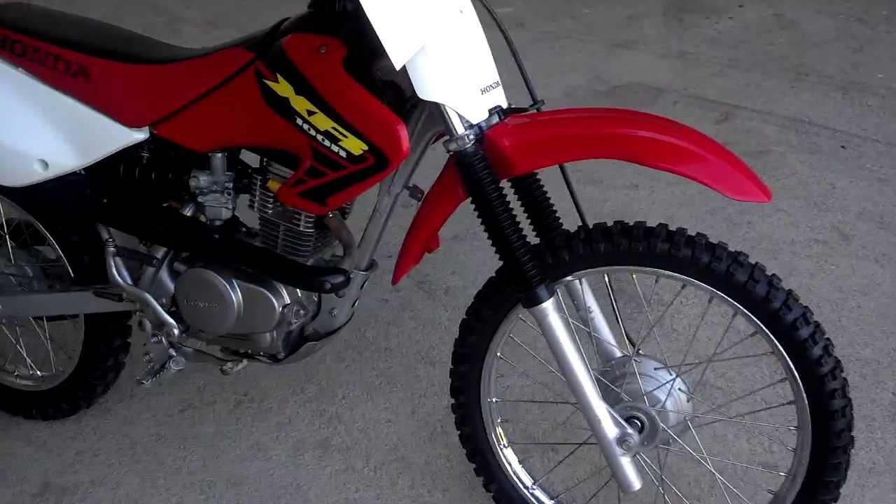 Motoren amp Motor Onderdelen Repertorium van Motorfiets