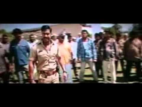 Singham (gujarati Dialog) video