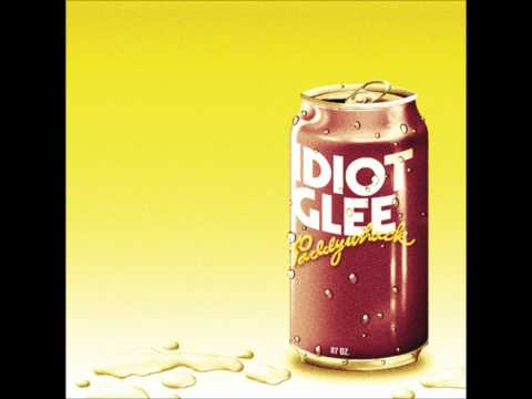 Idiot Glee - Happy Day (@idiot_glee)