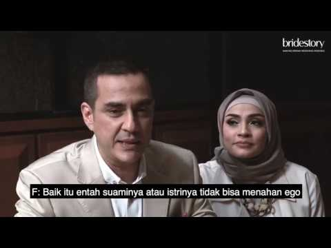 download lagu Surviving Marriage by Ferdi & Safina - Why Divorce Happens gratis