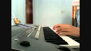 download lagu Jamrud - Pelangi Di Matamu Piano Cover gratis