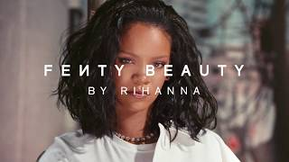 FENTY BEAUTY IS COMING TO HONG KONG, MACAU, SEOUL, AND JEJU