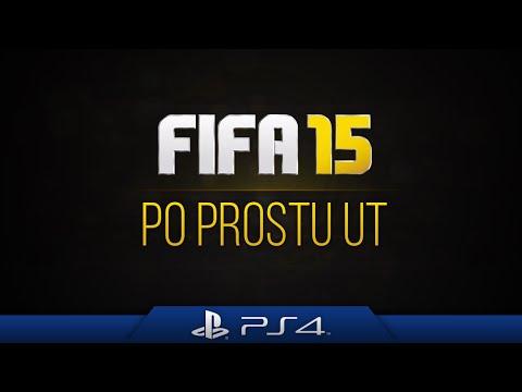 FIFA 15 | PO PROSTU UT #11 YAYA TOURE JEST BESTIĄ!