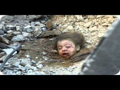 Stop The War in Gaza    Fermate la guerra a Gaza