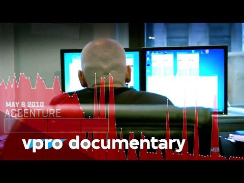 Documentary: The Wall Street Code (VPRO Backlight)