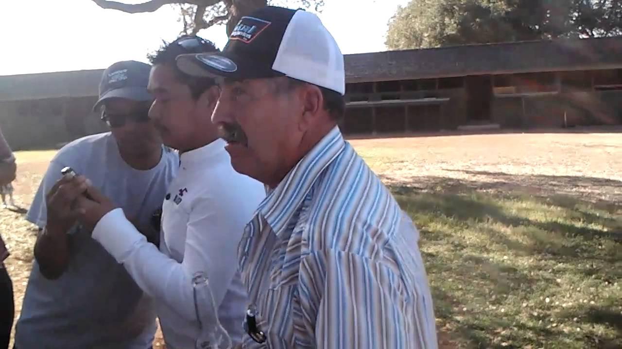 Sierra Sierra Racing Sierra Ranch Pigeon Race