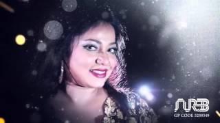 Bangla new song 2016 | De Bole De by Asif Akbar & Doly Shayontoni | Audio Jukebox