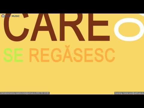 NiCK N&D feat. Beatrice - Zeppelin (Lyric Video)