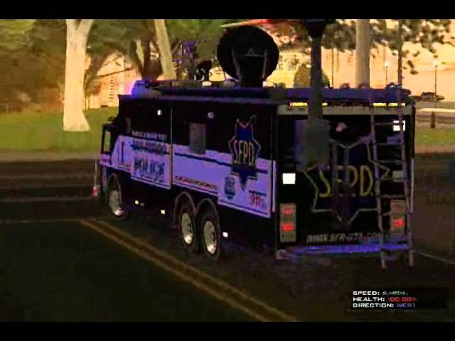 SFPDswat.wmv