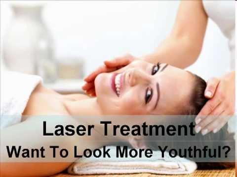 Laser Treatment | 919-825-1254 | Acne | IPL laser | Scars | Warts | skin redness | Raleigh NC