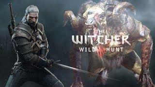 The Witcher 3: Wild Hunt : làm nhiệm vụ chính