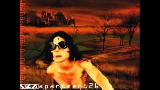 Watch Apartment 26 Hallucinating video