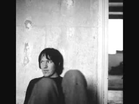 Elliott Smith - Somebody That I Used To Know (live In Paris) video