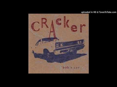 Cracker - Red Sonja (fsk)