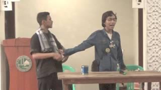 download lagu Si Madun Juragan Krupuk  - 1 gratis