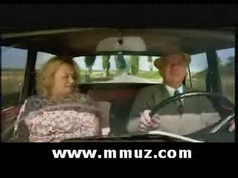 very funny lady driving car youtube