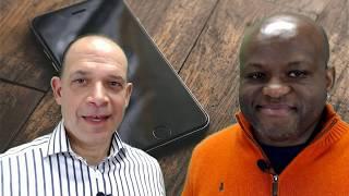 Tech Prediction Debate: Consumer vs  Business Tech