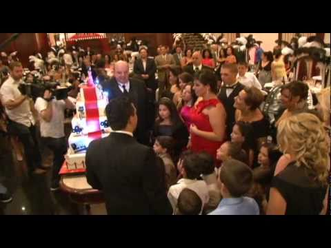 What Is The Cake Boss Doing Now