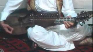 Salam Logari