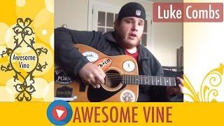 Download Lagu Luke Combs Music Vine Compilation (BEST ALL VINES) ULTIMATE HD Gratis STAFABAND