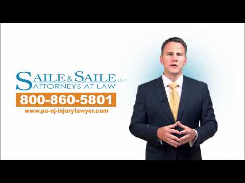 Full Coverage Auto Insurance | PA Injury Lawyer Explains