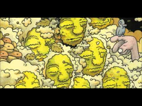 "Dinosaur Jr. - Watch the Corners (from the upcoming LP ""I Bet on Sky"")"