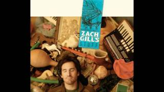 Watch Zach Gill Long video