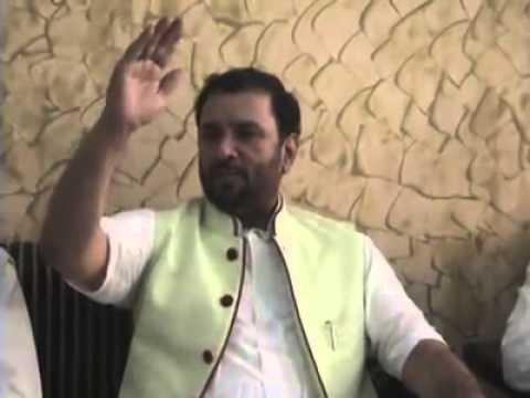 Kartar Singh Bhadana Avtar Singh Bhadana