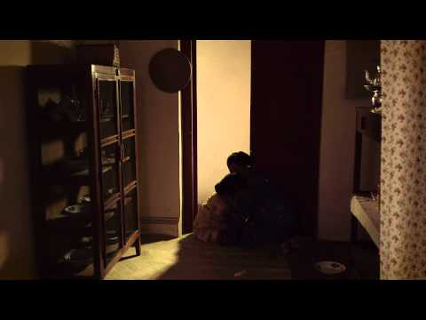 Saloma - Air Mata Di Kuala Lumpur - Hazama video
