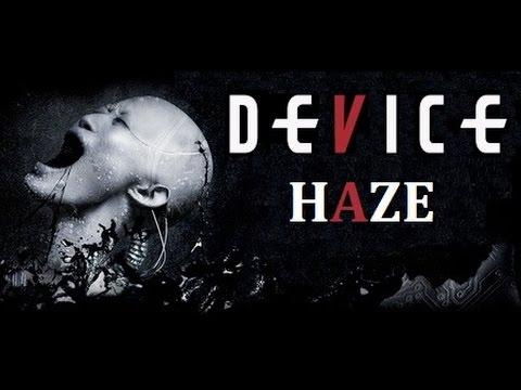 Device - Haze