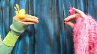 Jesselynn Puppet Show Auditions