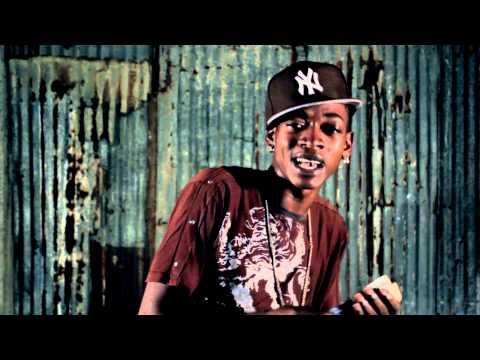 CUIDADO TE CAES (DOUGIE) - REAL NIGGAZ (VIDEO OFFICIAL)