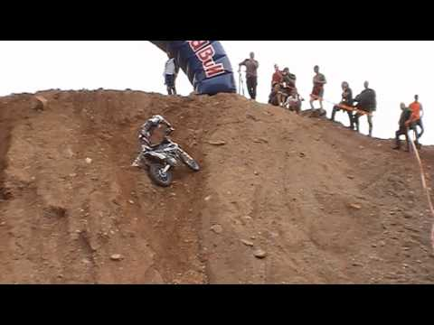 Erzberg Rodeo 2011 Part 1