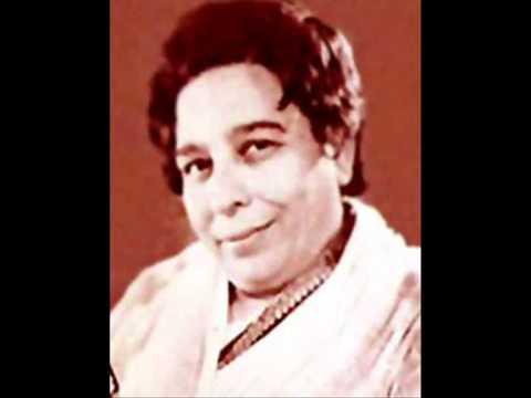 Leke Pehla Pehla Pyar -Shamshad Begum Asha Rafi C.I.D.