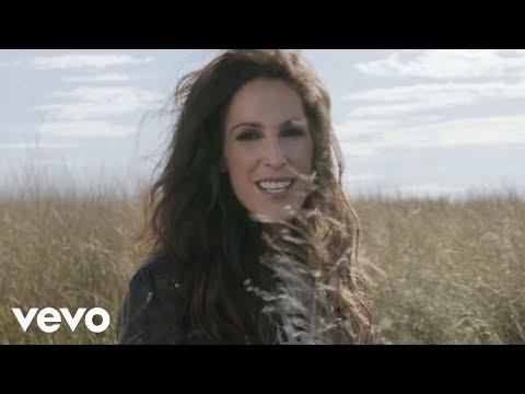 Malú Encadenada a Ti pop music videos 2016