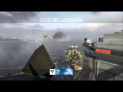 Insane Carrier Billcam!