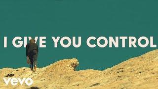 Download Lagu Tenth Avenue North - Control (Official Lyric Video) Gratis STAFABAND