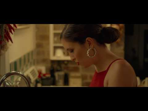 Missy Higgins - Futon Couch [Official Video]