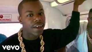 Too $hort Video - Too $hort - I Ain't Trippin'