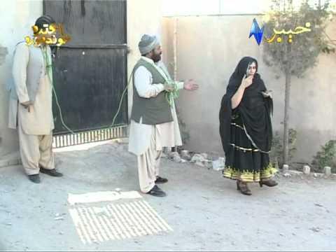 Funny Pathan Queta Faizan Mobiles Tank