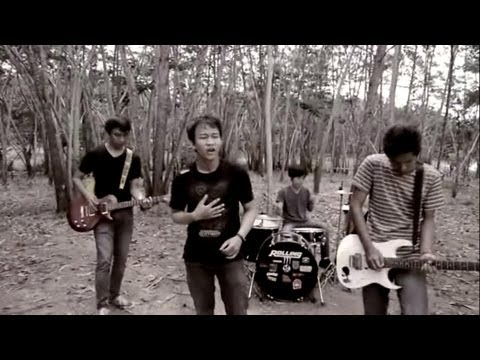 Modest - Dan Bila (Rindu Yang Membara) Lagu Terbaru Indonesia 2017 #1