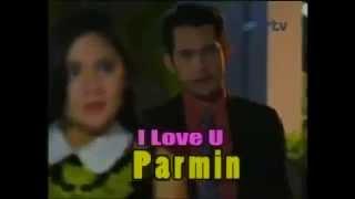 download lagu Ftv Rtv Cinta Terbaru - I Love You Parmin gratis