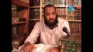 የኢማን መሰረቶች | Part 3 | ዳኢ ሳዲቅ ሙሓመድ | Ye Iman Mesaretoch By Dai Sadiq Mohammed